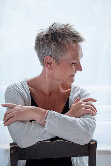 Susanne Rüder